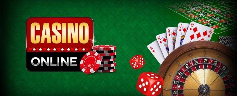 Tips Memilih Situs Judi Casino Online Yang Aman Harus Diketahui